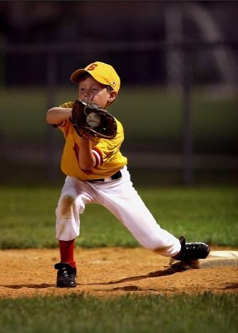 baseball-1613355_960_720